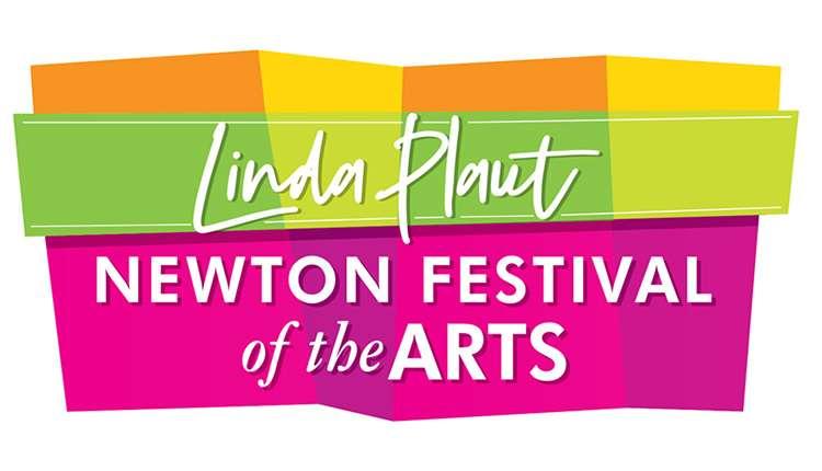 Newton Festival of the Arts